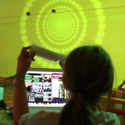 Gameplan (2011)